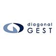 Diagonal Gest