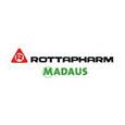Rottapharm Madaus