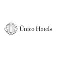 Único Hotels