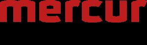 Mercur Business Control