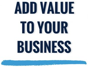 amso-consulting-add-value-to-your-business-3